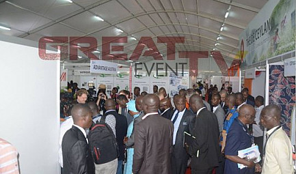 Que retenir du salon international Agrodood & Plastprintpack West Africa en Côte d'Ivoire ?