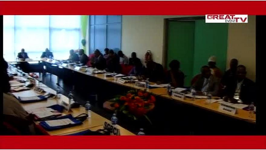 GIABA: UN FORUM REGIONAL D'ECHANGES SUR LA LBC/FT AVEC LES ACTEURS DU SECTEUR FINANCIER A ABIDJAN