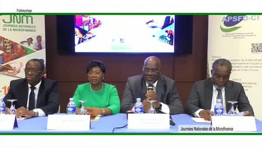 Publireportage: Présentation des JNM 2018