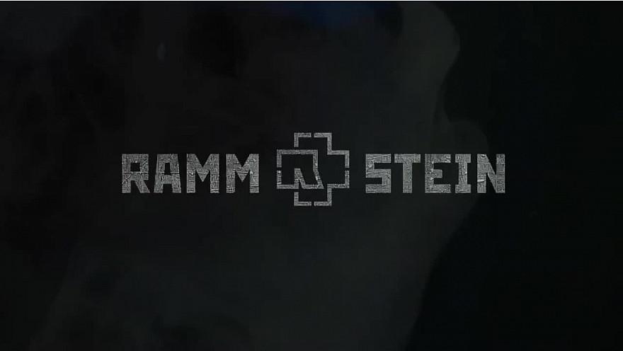 La Speciale Rammstein